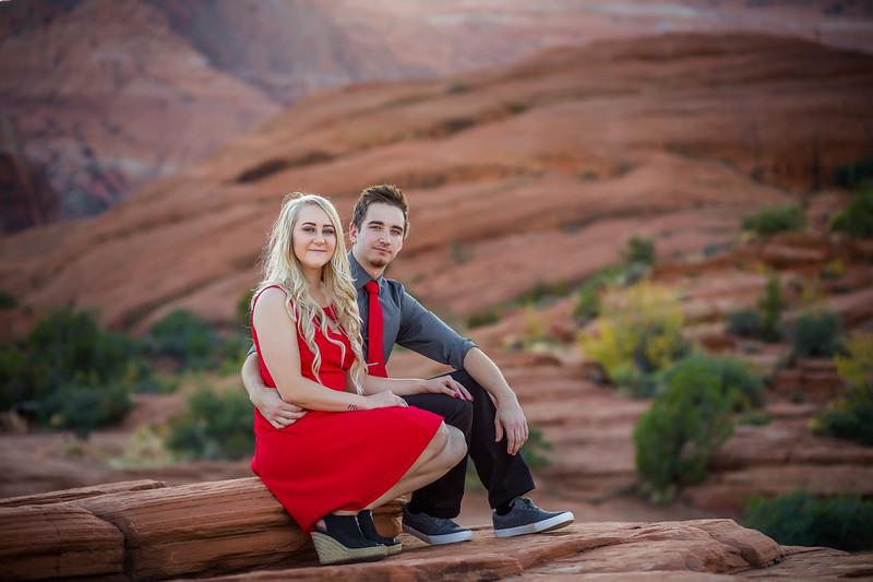Sunday_Stills-Jacob_and_Bailey-Engagements-0834-Edit.jpg