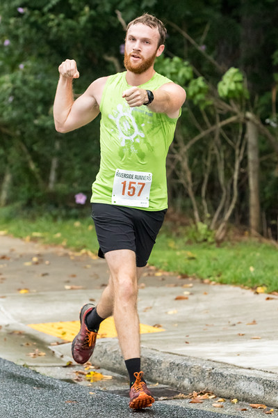 2017 Lynchburg Half Marathon 026.jpg