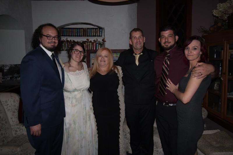 Joanne and Tony's Wedding-495.jpg