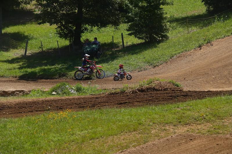 FCA Motocross camp 20171157day2.JPG