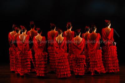 Danza-Dança-Dance II