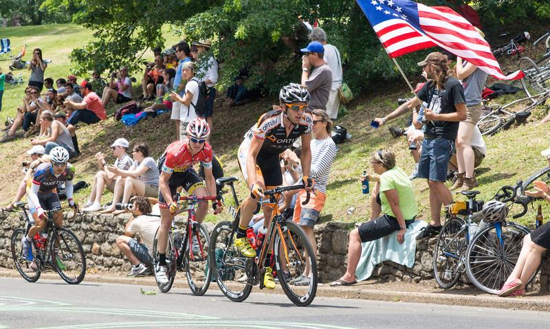 Phila Cycling Classic-01141.jpg