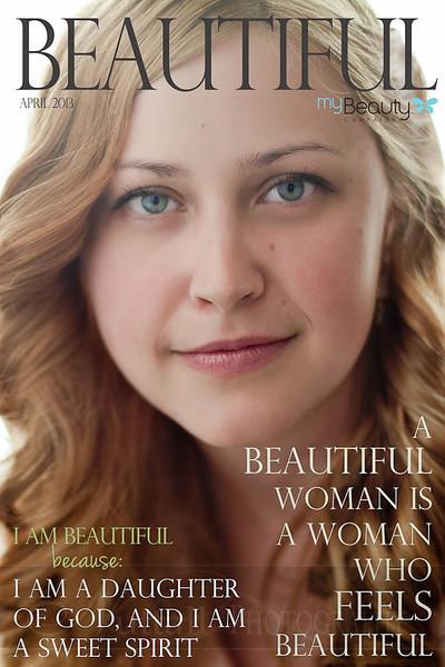 Beautiful Sara Magazine Cover.jpg