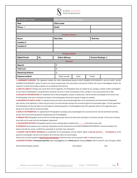 Family Event Photography Contract .png