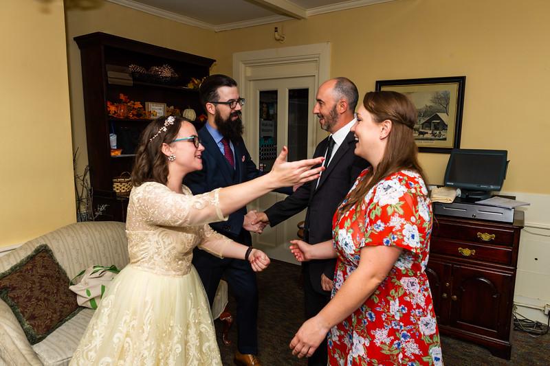 Steven & Michelle Wedding-144.jpg