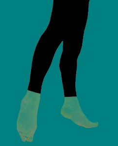 FAFT_Footless_Tights_detail_300dpi_cmyk.jpg