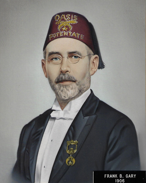 1906 - Frank B. Gary.jpg