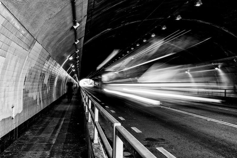 tunnelvision copy.jpg