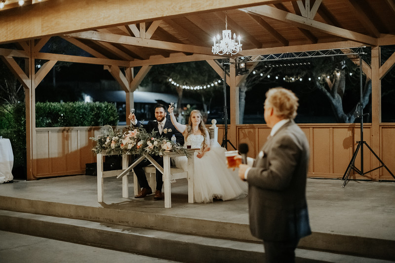 Casey-Wedding-5450.jpg