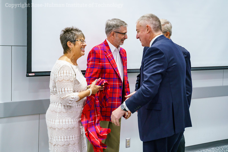 RHIT_1874_Heritage_Society_Lunch_Chauncey_Rose_Society_Jacket_Presentations_Homecoming_2018-1328.jpg