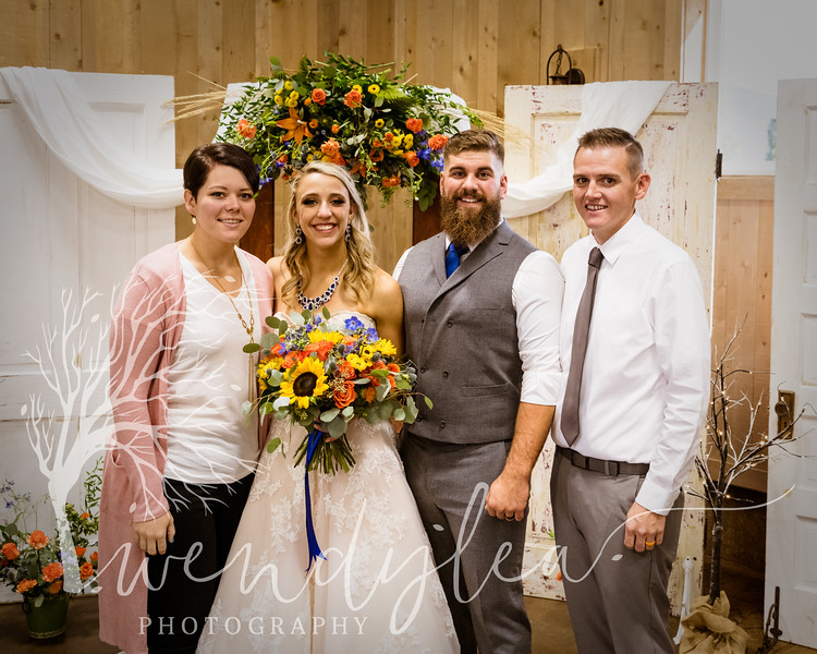 wlc Savannah and Cody 4032019.jpg