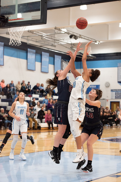 girls basketball vs eastern (17 of 54).jpg