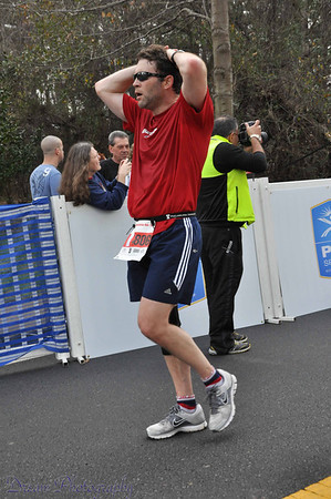 Resolution Run 2012 5k/10k
