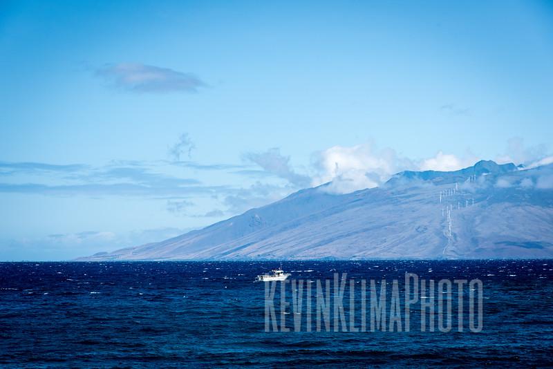 Maui2016-066.jpg
