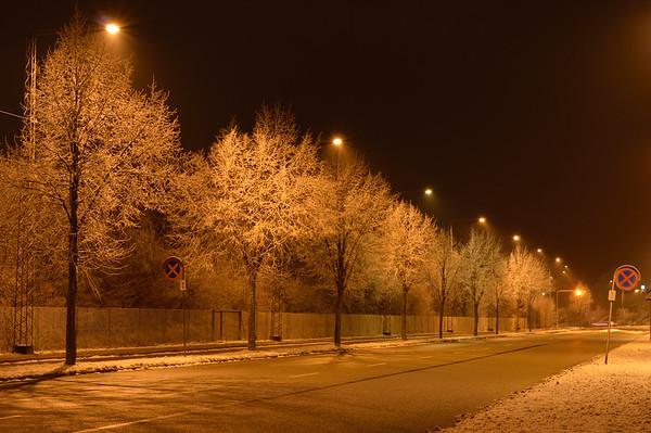 Winter '14/'15