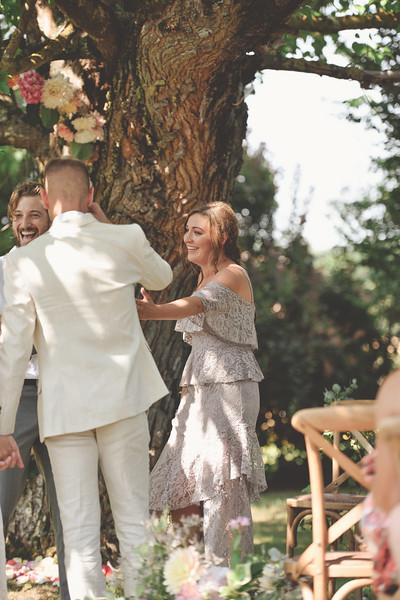 Awardweddings.fr_Amanda & Jack's French Wedding_0243.jpg