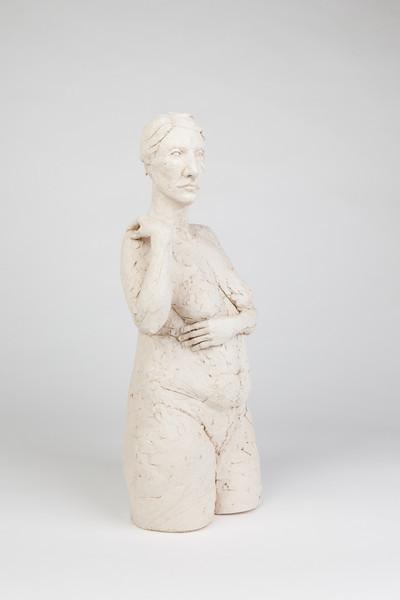 PeterRatto Sculptures-002.jpg