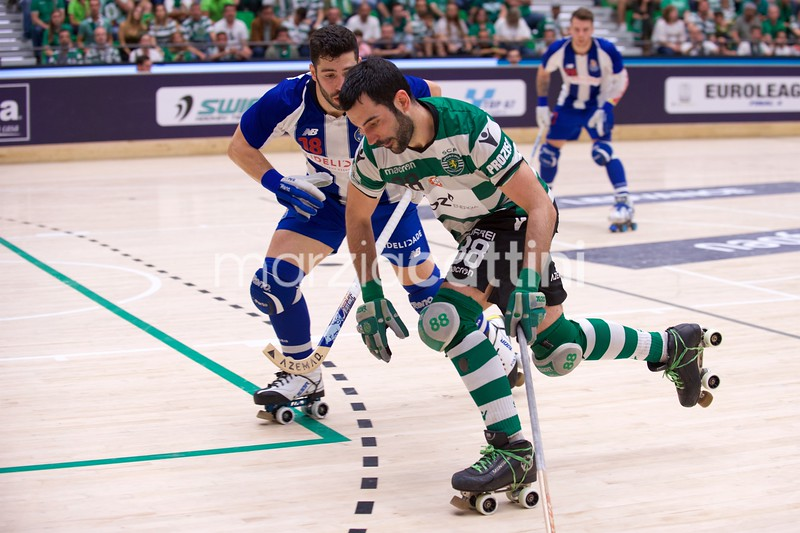 19-05-12-Porto-Sporting48