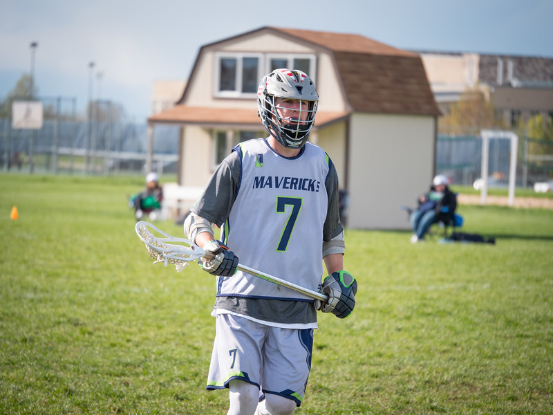 Mavs vs BK Lax 4-20-17-104.jpg