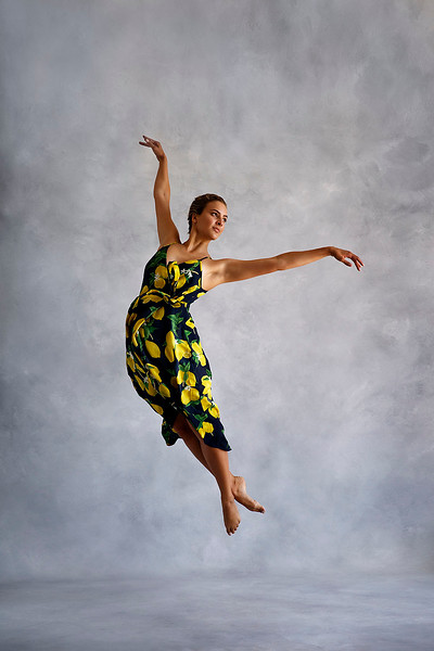 Sacramento ballet and dance movement photographer Sergey Bidun Photography in Sacramento, California.