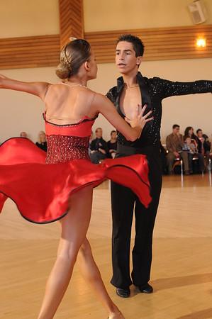 Anastasia and Michael NLC09