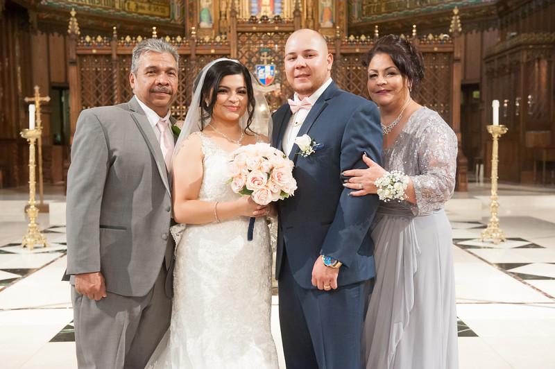 Estefany + Omar wedding photography-495.jpg