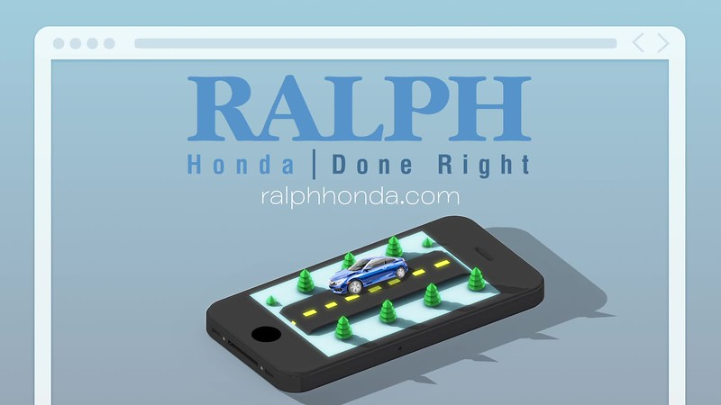 Ralph Honda Website Animation 2017 30_HD.mov