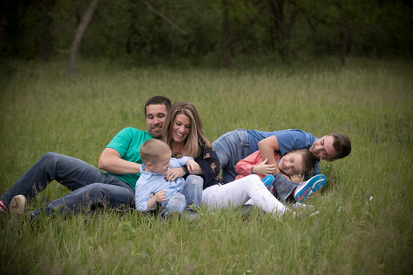 Pellor Family 5-20