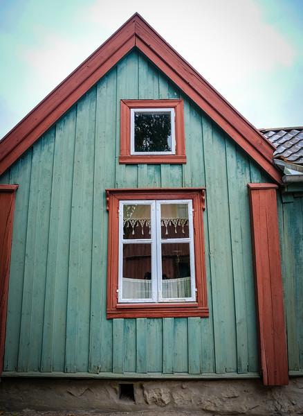 NORWAY_161013_NOR165501_00948.jpg