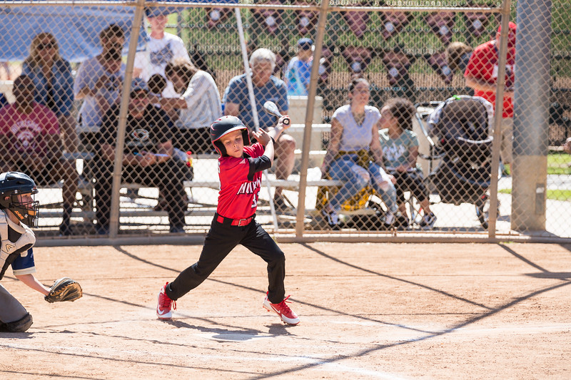 20180421-Liam-Baseball-105.jpg
