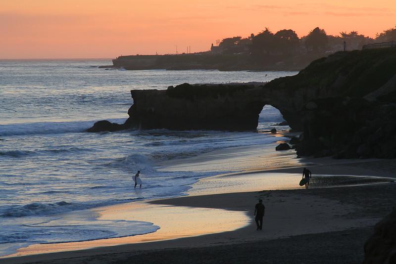4139 Beach Sunset.jpg
