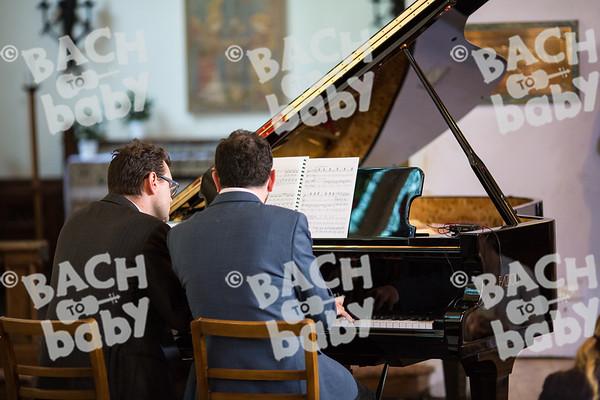 Bach to Baby 2018_HelenCooper_Pimlico-2018-05-04-19.jpg