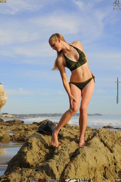 matador swimsuit bikini model beautiful women 1055..00.....jpg