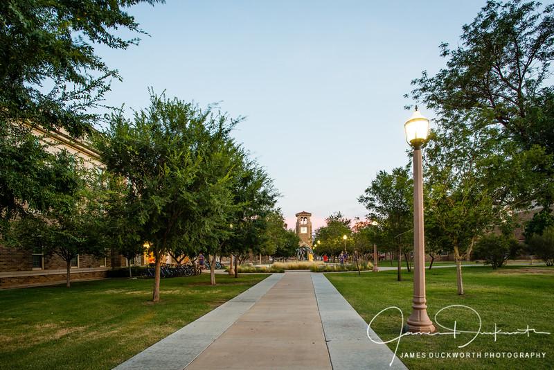 Texas_Tech-14371.JPG