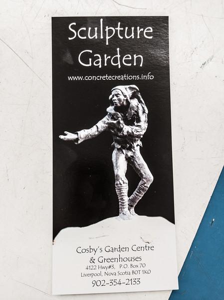 Cosby's sculptures brochure.jpg