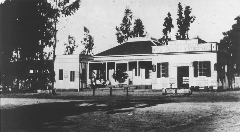 1903-HollywoodThen_amp_Now-036a.jpg