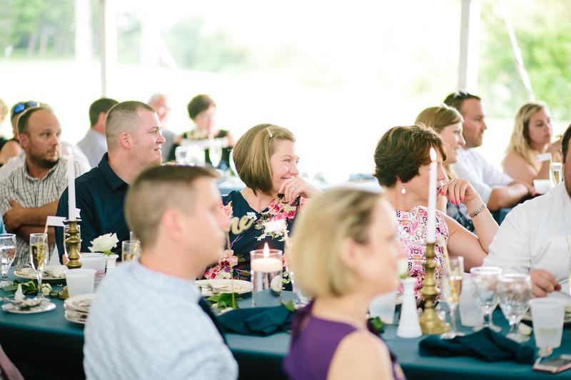 skylar_and_corey_tyoga_country_club_wedding_image-768.jpg