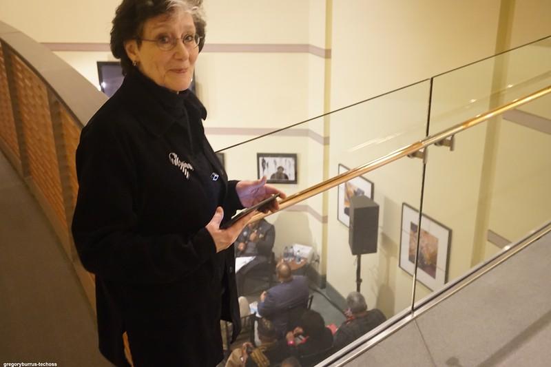 20160303 Women Live Jazz Perspectives Newark Museum  897.jpg
