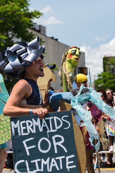 2019-06-22_Mermaid_Parade_1608.jpg