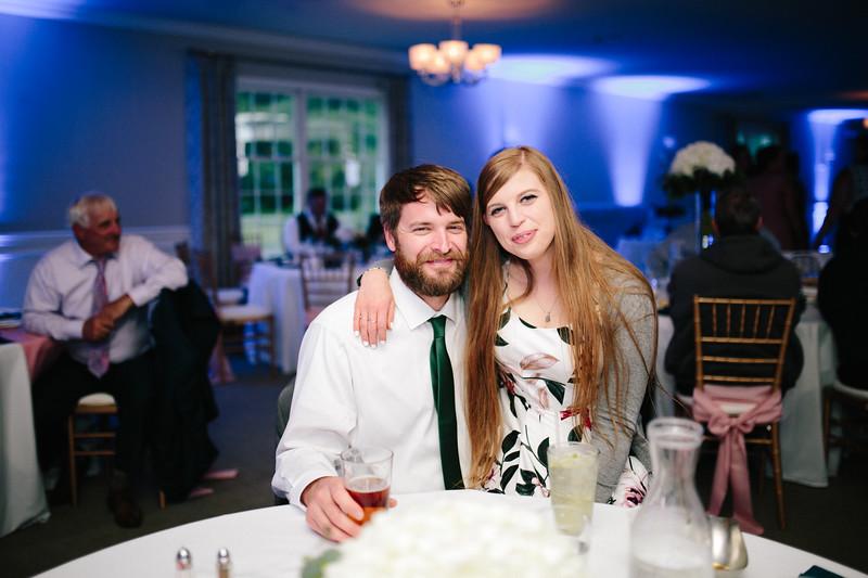 amie_and_adam_edgewood_golf_club_pa_wedding_image-1155.jpg