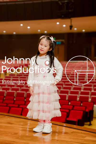 0001_day 2_white shield portraits_johnnyproductions.jpg