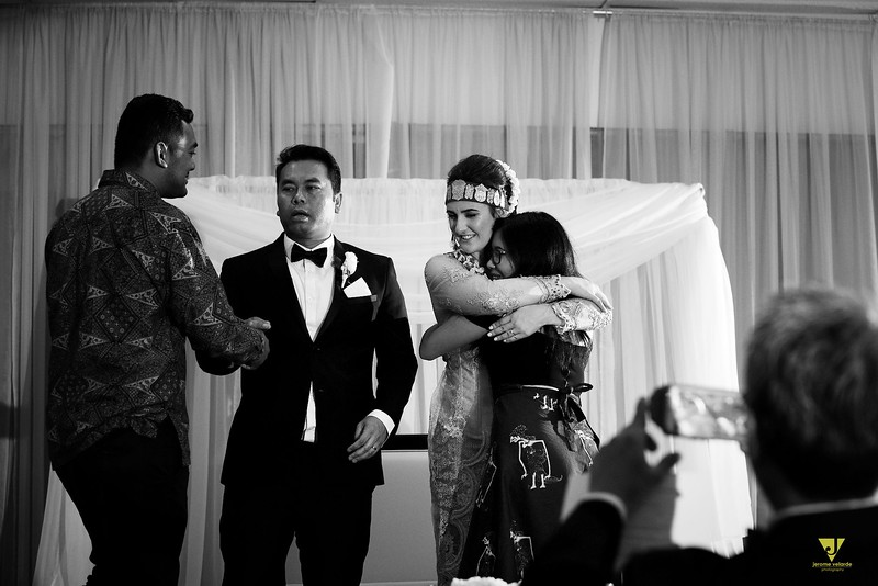 Wedding of Elaine and Jon -628.jpg