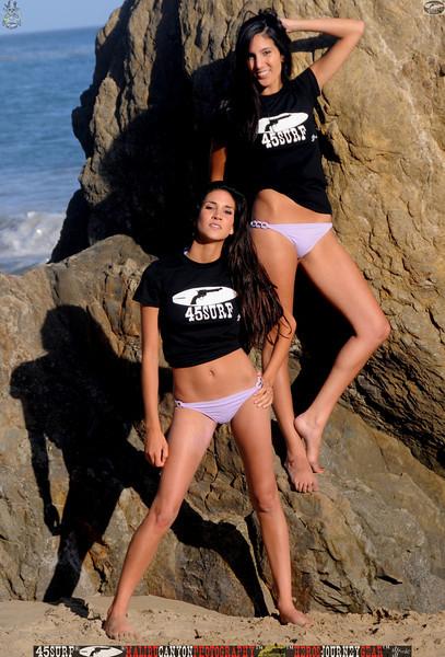 45surf malibu swimsuit models bikini models matador 050.best.book.best....jpg