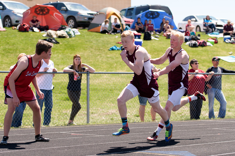 2017 District Track & Field-174.jpg