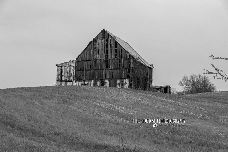 Missouri-92.jpg
