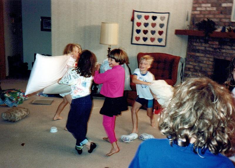 1989_Fall_Halloween Maren Bday Kids antics_0057_a.jpg