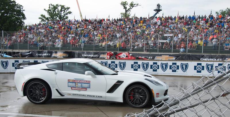 Chevrolet Detroit Belle Isle Grand Prix - 05.20.2015 - _CAI1729.jpg