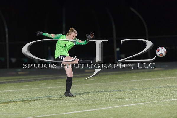4-10-2019 Loudoun Valley at Woodgrove Girls Soccer (Varsity)