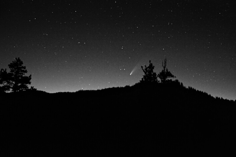 Comet-33554.jpg
