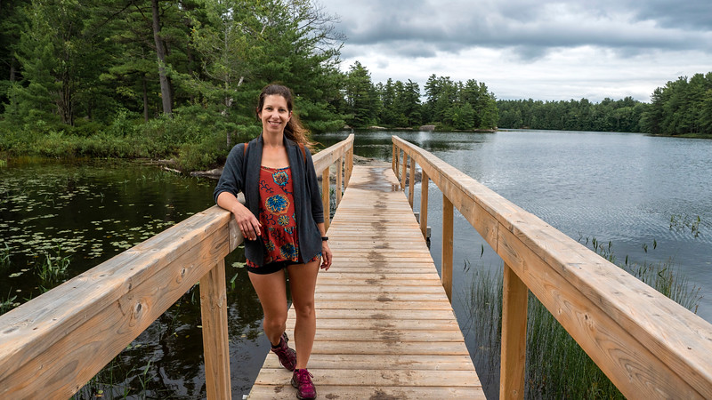 Hardy-Lake-Provincial-Park17.jpg